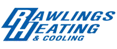 Home Rawlings Heating Cooling